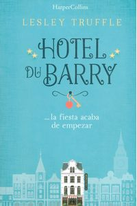 totel-du-barry-9788491390732-urno