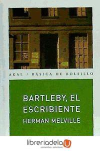 ag-bartleby-el-escribiente-ediciones-akal-9788473396585