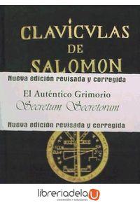 ag-claviculas-de-salomon-libro-de-conjuros-y-formulas-magicas-editorial-humanitas-sl-9788479103903
