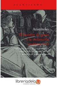 ag-el-hombre-de-genio-y-la-melancolia-acantilado-9788496489806