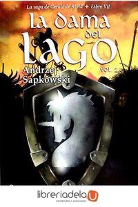 ag-la-dama-del-lago-2-bibliopolis-9788496173996