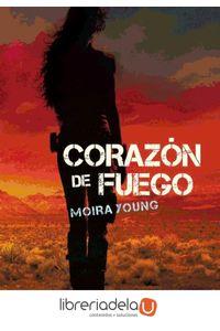 ag-corazon-de-fuego-montena-9788484417637
