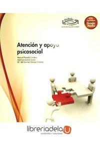 ag-atencion-y-apoyo-psicosocial-grado-medio-mcgrawhill-interamericana-de-espana-sl-9788448171667