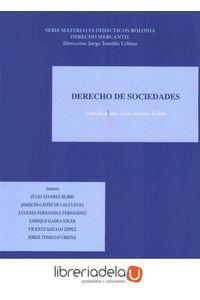 ag-derecho-mercantil-ii-derecho-de-sociedades-editorial-dykinson-sl-9788490313176