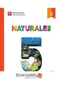 ag-aula-activa-naturales-5-educacion-primaria-editorial-vicens-vives-9788468215044