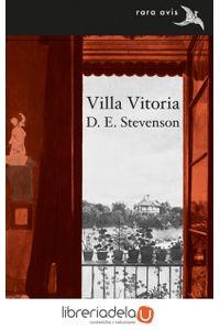 ag-villa-vitoria-alba-editorial-9788490651650