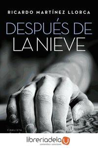 ag-despues-de-la-nieve-ediciones-desnivel-s-l-9788498293487