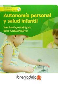 ag-autonomia-personal-y-salud-infantil-editorial-sintesis-sa-9788490773123