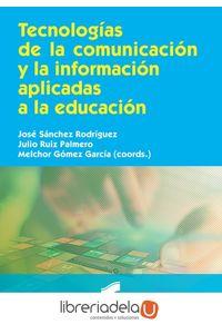 ag-tecnologias-de-la-comunicacion-y-la-informacion-aplicadas-a-la-educacion-editorial-sintesis-sa-9788490774328