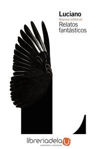 ag-relatos-fantasticos-alianza-editorial-9788491045717