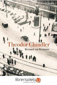 ag-theodor-chindler-alianza-editorial-9788491810544