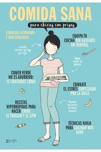 lib-comida-sana-para-chicas-con-prisas-grupo-planeta-9788408191148
