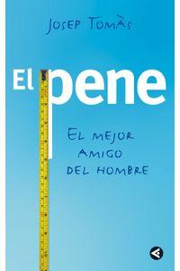 lib-el-pene-penguin-random-house-9788403011533