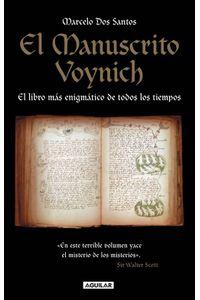 lib-el-manuscrito-voynich-penguin-random-house-9788403011557
