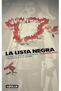 lib-la-lista-negra-penguin-random-house-9788403011601