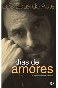 lib-dias-de-amores-penguin-random-house-9788403011656