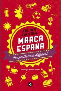 lib-marca-espana-penguin-random-house-9788403501348