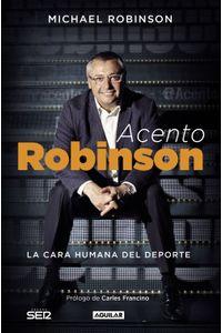 lib-acento-robinson-penguin-random-house-9788403501515