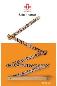 lib-saber-narrar-penguin-random-house-9788403011861