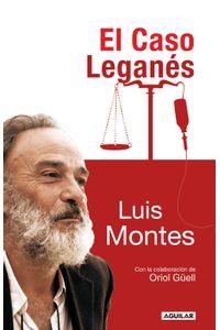 lib-el-caso-leganes-penguin-random-house-9788403011946