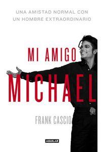 lib-mi-amigo-michael-penguin-random-house-9788403012134