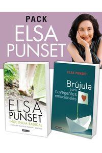 lib-pack-elsa-punset-2-ebooks-inocencia-radical-y-brujula-para-navegantes-emocionales-penguin-random-house-9788403012455