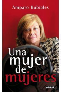 lib-una-mujer-de-mujeres-penguin-random-house-9788403012677