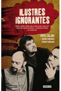 lib-ilustres-ignorantes-penguin-random-house-9788403013131