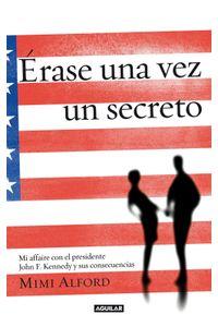 lib-erase-una-vez-un-secreto-penguin-random-house-9788403013315