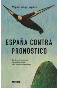 lib-espana-contra-pronostico-penguin-random-house-9788403013421