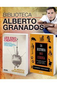 lib-biblioteca-alberto-granados-pack-2-ebooks-es-eso-cierto-la-historia-mas-curiosa-penguin-random-house-9788403013766