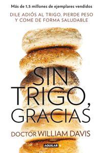 lib-sin-trigo-gracias-penguin-random-house-9788403014657