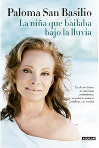 lib-la-nina-que-bailaba-bajo-la-lluvia-penguin-random-house-9788403014732