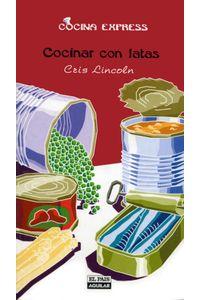lib-cocinar-con-latas-cocina-express-penguin-random-house-9788403512023
