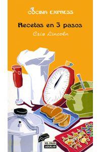 lib-recetas-en-3-pasos-cocina-express-penguin-random-house-9788403512085
