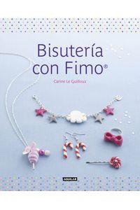 lib-bisuteria-con-fimo-penguin-random-house-9788403514997
