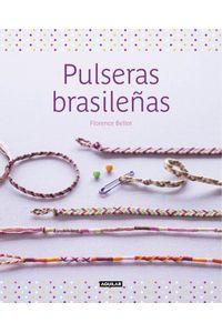 lib-pulseras-brasilenas-penguin-random-house-9788403515376