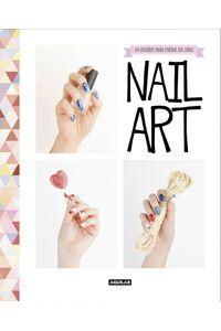 lib-nail-art-penguin-random-house-9788403515673