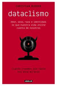 lib-dataclismo-penguin-random-house-9788403515772