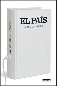 lib-libro-de-estilo-de-el-pais-penguin-random-house-9788403131309