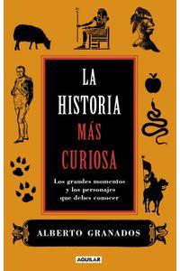 lib-la-historia-mas-curiosa-penguin-random-house-9788403131392