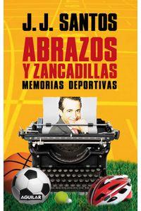 lib-abrazos-y-zancadillas-penguin-random-house-9788403131651
