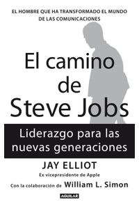 lib-el-camino-de-steve-jobs-penguin-random-house-9788403132061