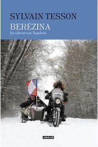 lib-berezina-penguin-random-house-9788403517813