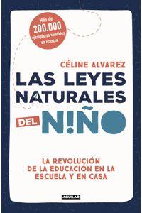 lib-las-leyes-naturales-del-nino-penguin-random-house-9788403517851