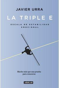 lib-la-triple-e-penguin-random-house-9788403518117