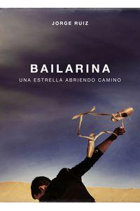 lib-bailarina-penguin-random-house-9788403518575