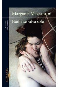 lib-nadie-se-salva-solo-penguin-random-house-9788420402178