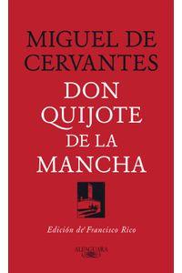 lib-don-quijote-de-la-mancha-penguin-random-house-9788420403021