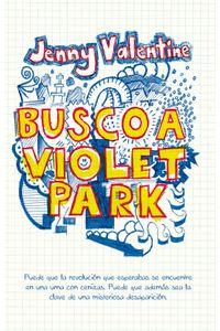 lib-busco-a-violet-park-penguin-random-house-9788420404325